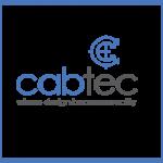Cabtec - Go Biz IT Success Story