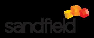 Sandfield - Go Biz IT Partner